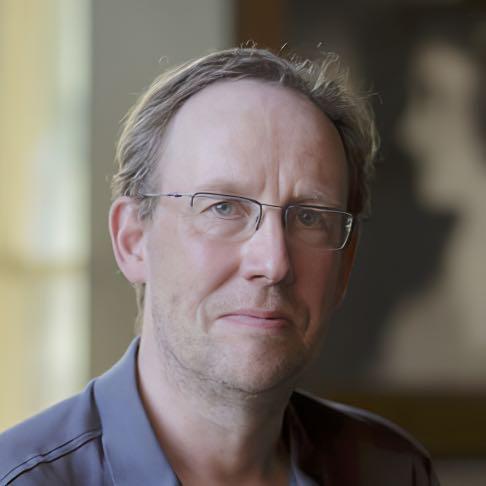 Guy Cools (PhD)