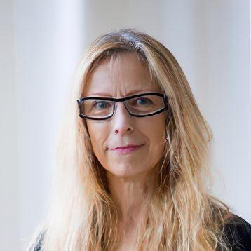 Marie Chouinard