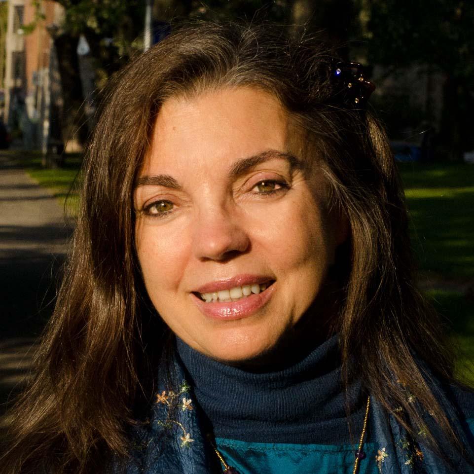 Anthara Kyra Lober